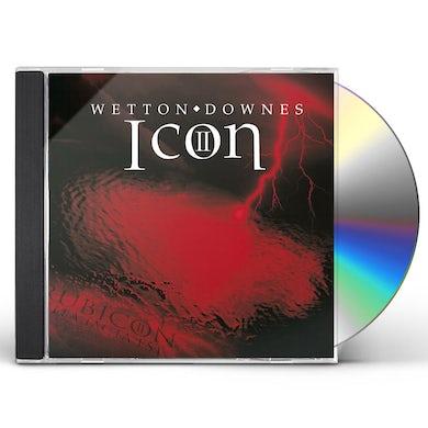 RUBICON CD