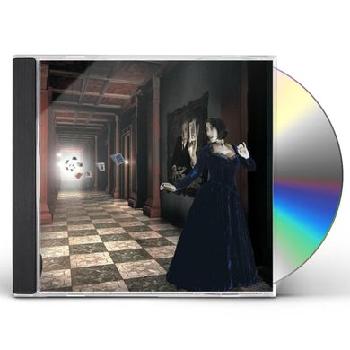 Faith Assembly GHOSTS I HAVE BEEN CD
