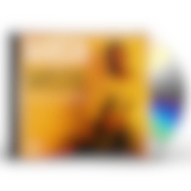 MARCIA HINES MARCIA SINGS TAPESTRY CD