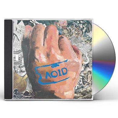 RATBOYS AOID CD