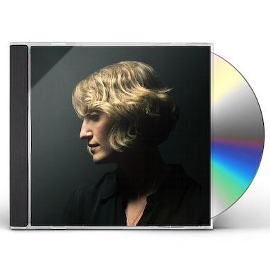Joan Shelley CD