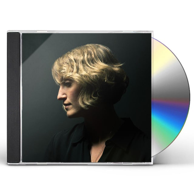 Joan Shelley CD