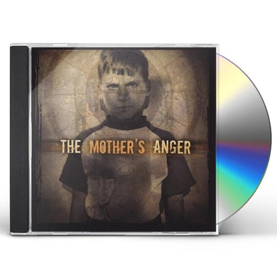 SNIPER CD