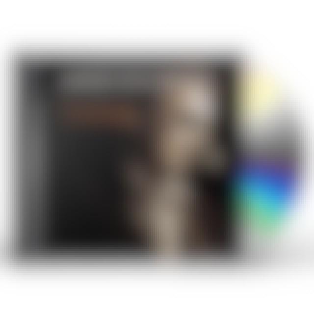 David Knopfler ANTHOLOGY CD