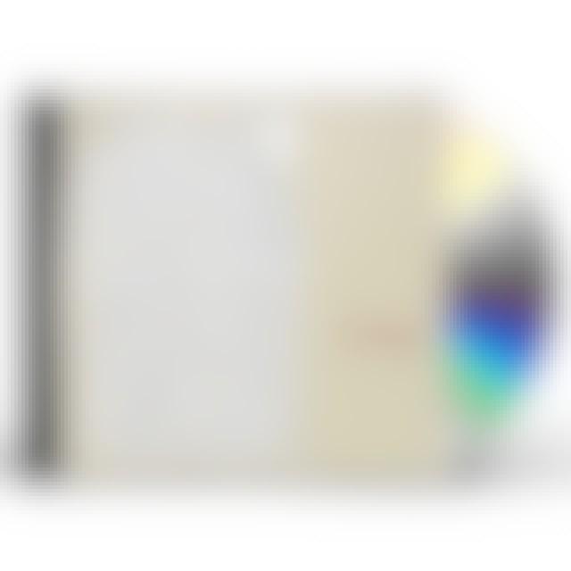 Havergal ELETTRICITA CD