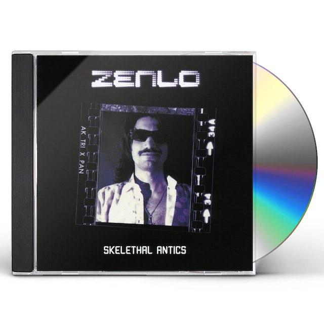 Zenlo