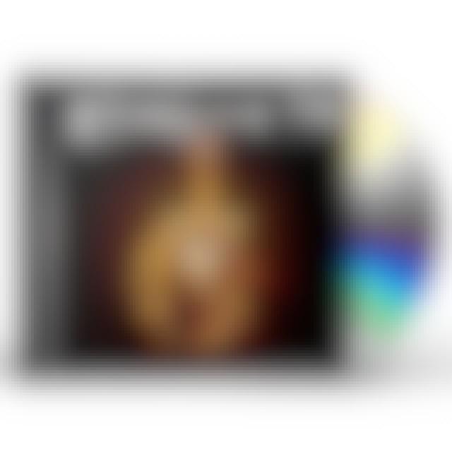 Flatfoot 56 KNUCKLES UP CD