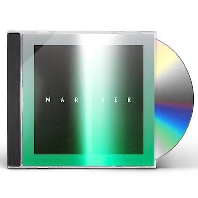 Cult Of Luna MARINER: LIMITED EDITION CD