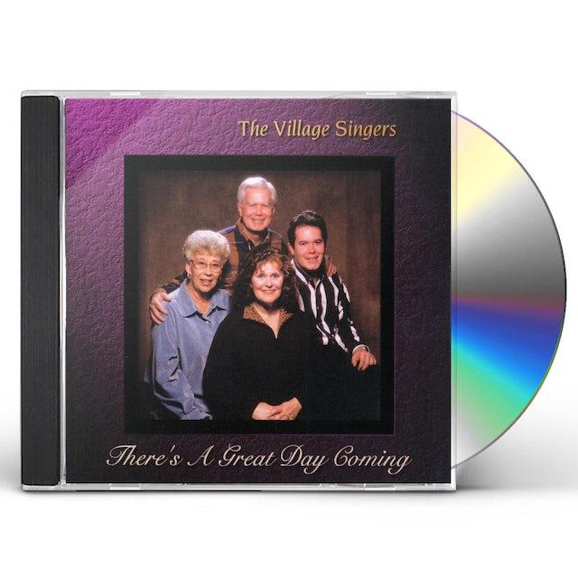 Village Singers