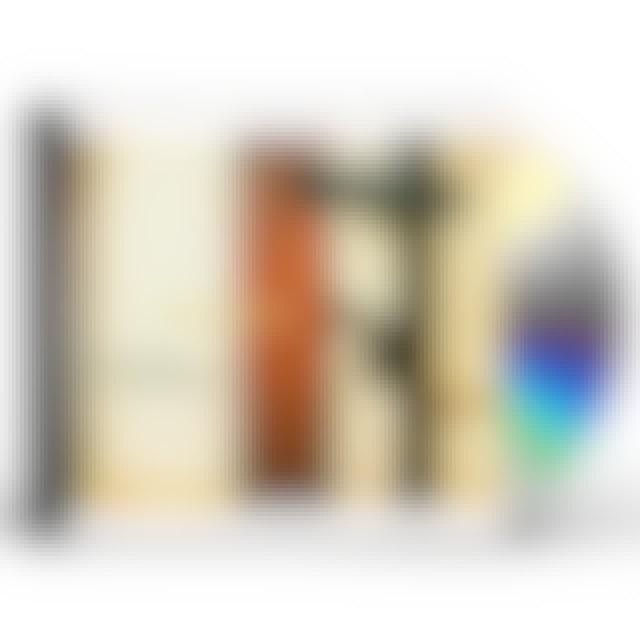 Brokeback MORSE CODE IN THE MODERN AGE: ACROSS CD