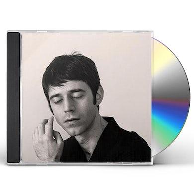 Ryan Downey Running CD