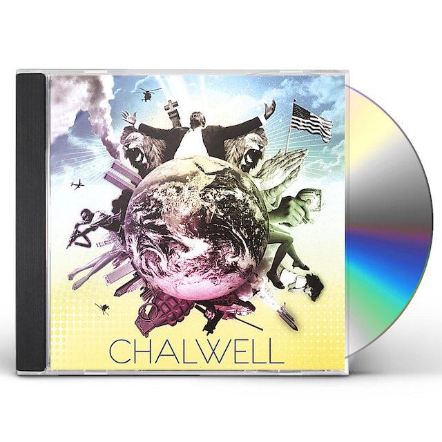 Chalwell