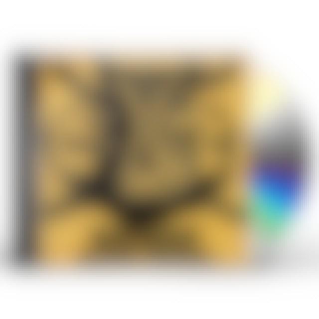 Horisont SECOND ASSAULT CD