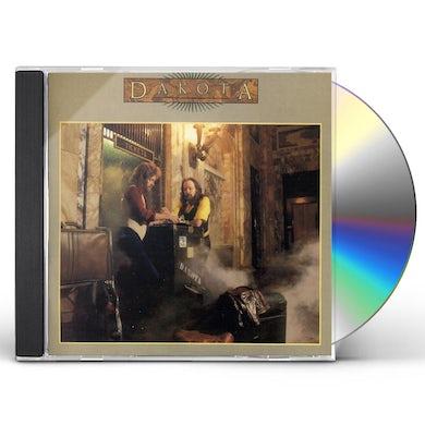 Dakota CD