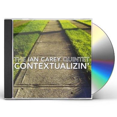 CONTEXTUALIZIN CD