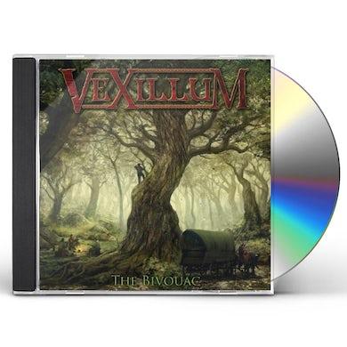 BIVOUAC CD