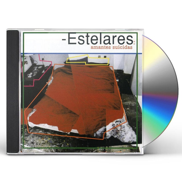 Estelares