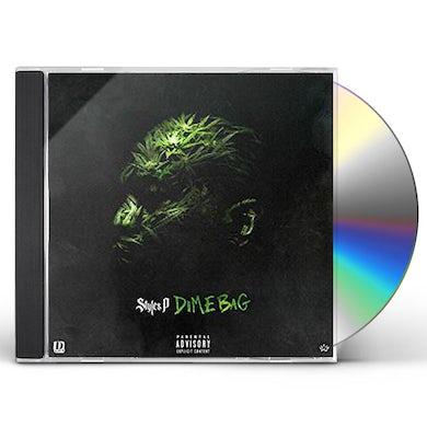 DIME BAG CD