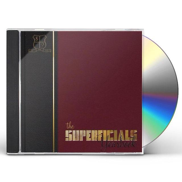 Superficials