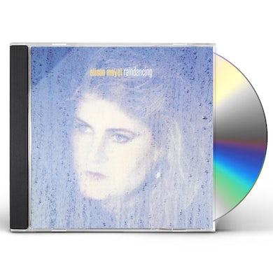Alison Moyet RAINDANCING CD