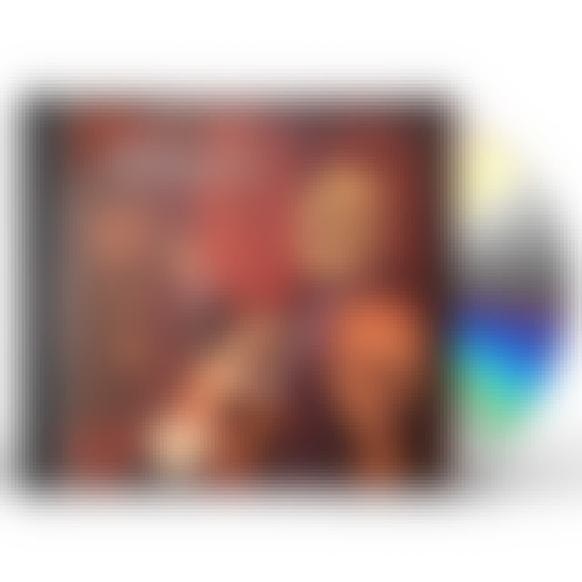 Manilla Road MYSTIFICATION CD
