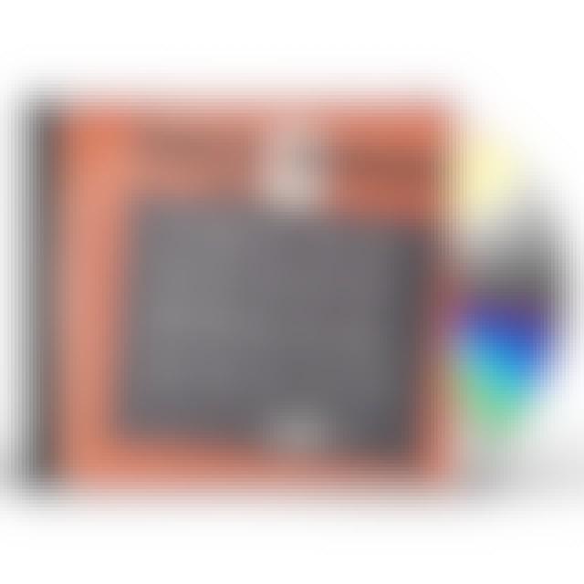 DOCK BOGGS, VOL. 2 CD