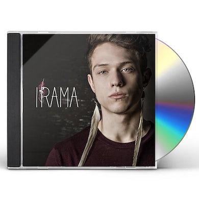 IRAMA CD
