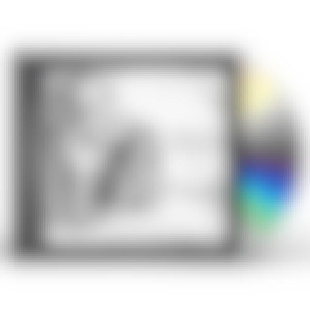 Ima LOVE MOI CD CD