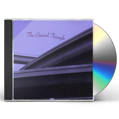 Eternal Triangle CD