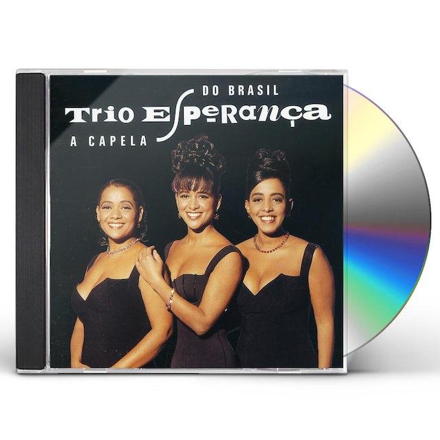 Trio Esperanca