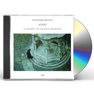 ATHOS CD