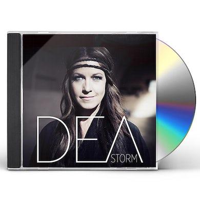 Dea STORM CD