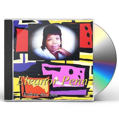 Slim 2ND TIME AROUND CD