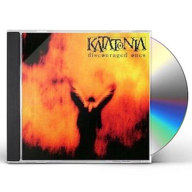 Moska NOVO DE NOVO CD