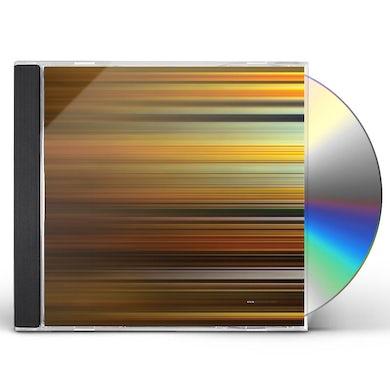 KILN MEADOW: WATT CD