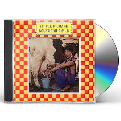 Little Richard  Southern Child CD