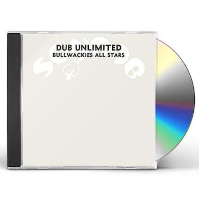 DUB UNLIMITED CD