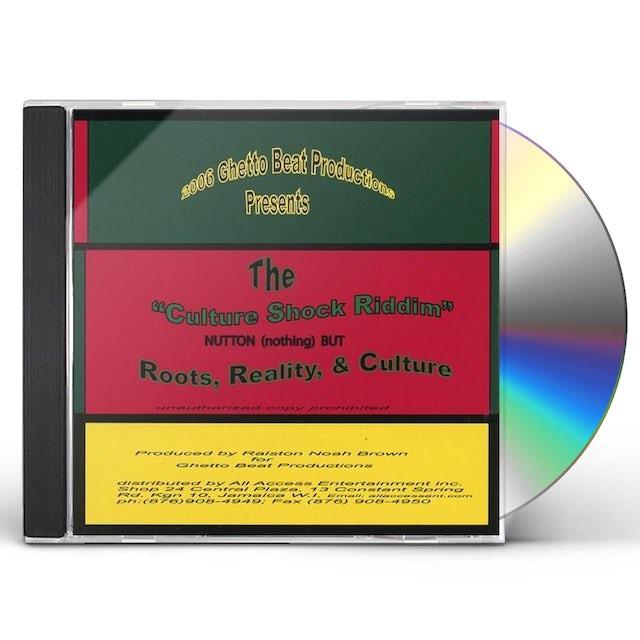 NOAH SERMON CD