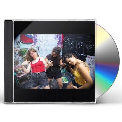 000 CD