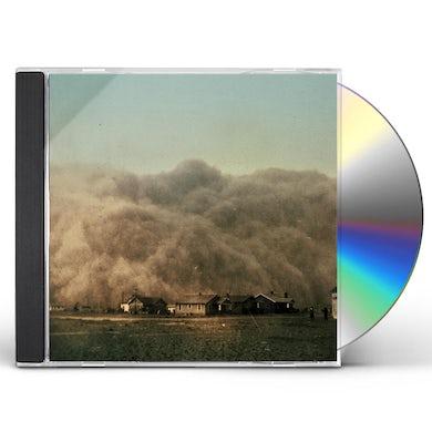 Lucrecia Dalt COMMOTUS CD