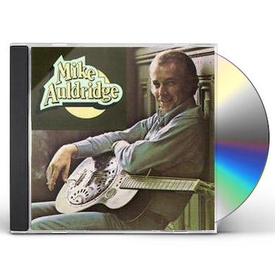 Mike Auldridge CD