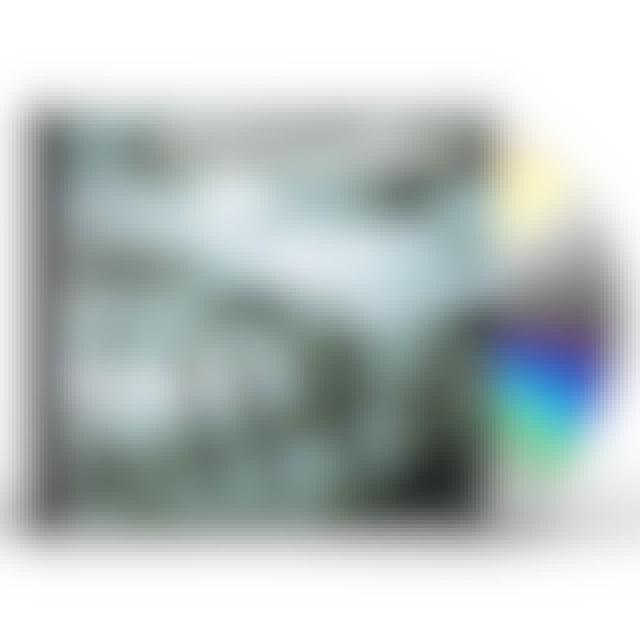 Mephisto Walz ETERNAL DEEP CD