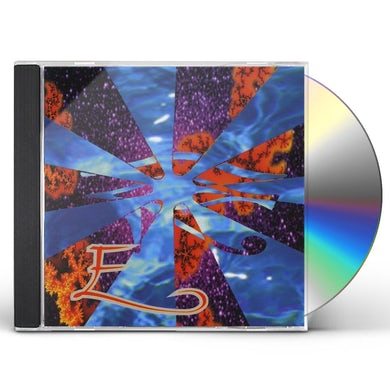 Endorphin CD