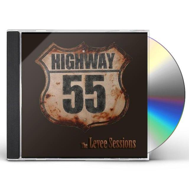 Highway 55