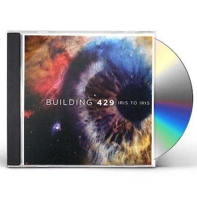 Building 429 IRIS TO IRIS CD