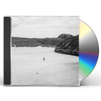 EVERYDAY SUN CD