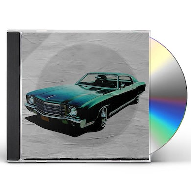 Will Sessions DELUXE CD