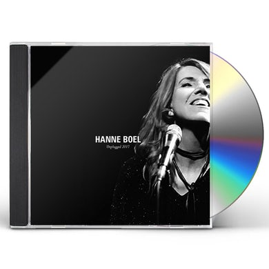 UNPLUGGED 2017 CD