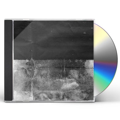 Planning For Burial MATAWAN - COLLECTED WORKS 2010-2014 CD
