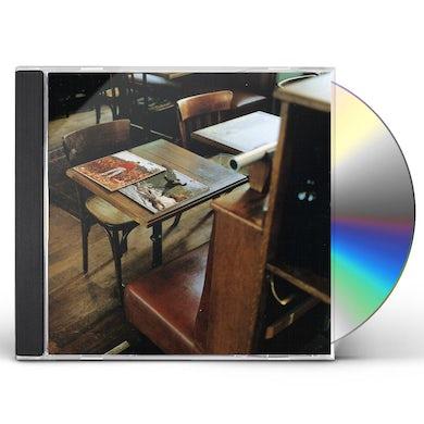 Jean Ferrat MONTAGNE POTEMKINE CD